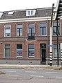 Deldenerstraat 72, 3, Hengelo, Overijssel.jpg
