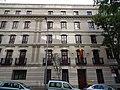 Delegación de Defensa en la Comunidad de Madrid.jpg
