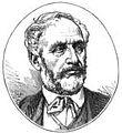 Delescluze 1871.jpg