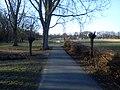 Delft - 2013 - panoramio (446).jpg
