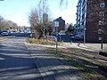 Delft - 2013 - panoramio (775).jpg
