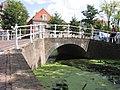 Delft - Minrebroersbrug.jpg