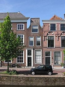 Delft - Noordeinde 7.jpg
