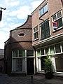 Delft - Schoolstraat 28-30.jpg