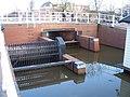 Delft - sluis - 2008 - panoramio.jpg