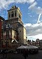 Delft 11 2014 - panoramio (8).jpg