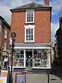 Deli on the Square, Ludlow - IMG 0184.JPG