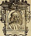 Delle vite de' più eccellenti pittori, scultori, et architetti (1648) (14777566224).jpg