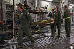 Demand for Reserve flight nurses remains ongoing priority 150121-F-JB957-049.jpg