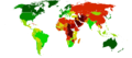Democracy Index 2014 green and red.png