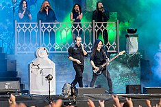 Demons & Wizards - 2019214210359 2019-08-02 Wacken - 2691 - B70I2334.jpg