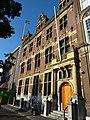 Den Haag - Korte Vijverberg 4 v2.JPG