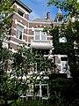 Den Haag Gentsestraat 78.jpg