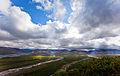 Denali National Park from Polychrome Pass.jpg