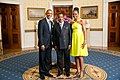 Denis Sassou Nguesso with Obamas 2014.jpg