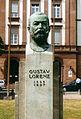 Denkmal Gustav Lorenz Darmstadt Katanga Florian Hoffmann 2002.jpg