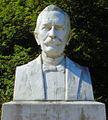 Denkmal sanitaetsrat dr baumann.jpg