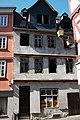 Denkmalgeschützte Häuser in Wetzlar 47.jpg