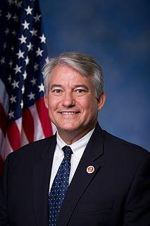 Dennis Ross (politician) US Congressman from Florida