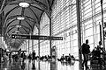 Departure (7885750516).jpg