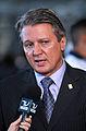 Deputado Federal Jaime Martins Filho.jpg