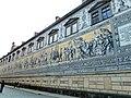 Der Fürstenzug in Dresden 2.jpg