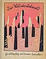 Der Widiwondelwald. Ein Bilderbuch aus bunten Dreiecken, J.H.W.Dietz 1924.jpg