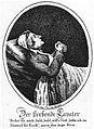Der sterbende Lavater.jpg