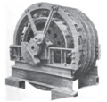 Deri Repulsion Type Motor Midi E 3301.png