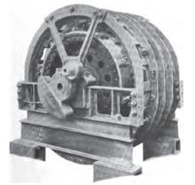 Repulsion Motor Wikipedia