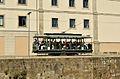 Desfile Eléctricos STCP 2014 (13964486949).jpg