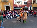Desfile de Carnaval 2017 de Tlaxcala 14.jpg