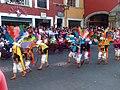 Desfile de Carnaval de Tlaxcala 2017 022.jpg