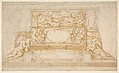 Design for a Funerary Monument MET DP811552.jpg