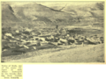 Destroyed Turkish village of Mulk.png