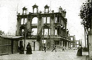 Destrucción en Valparaíso luego del terremoto de 1906 04.jpg