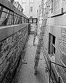Detail basement level, east moat.jpg