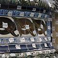 Detail fontein, tijdens restauratie werkzaamheden - 's-Gravenhage - 20378110 - RCE.jpg