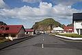 Detail of the settlement Vestmannaeyjar-5.jpg