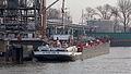Dettmer Tank 136 im Köhlfleethafen Hamburg mit Ölumschlaganlage, ENI 04009090-4795.jpg