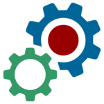 Deus WikiProject Engineering Logo.png