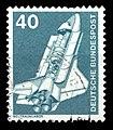 Deutsche Bundespost - Industrie und Technik - 040 Pfennig.jpg
