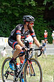 Deutsche Straßenmeisterschaften 2015 - German National Road Race Championships (18620142124).jpg
