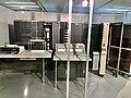 Deutsches Museum (Ank Kumar, Infosys Limited) 25.jpg