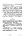 Deutsches Reichsgesetzblatt 1909 003 0129.png