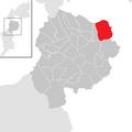 Deutschkreutz im Bezirk OP.png