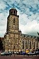 Deventer, die Lebuïnuskerk.jpg