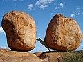 Devil's Marbles - panoramio (2).jpg