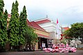 Dewan Kesenian Surabaya - panoramio.jpg