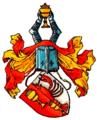 Dewitz-Krebs-Wappen Hdb.png